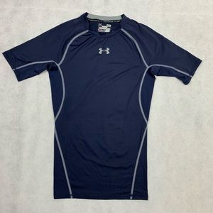Under Armour Compression Shirt